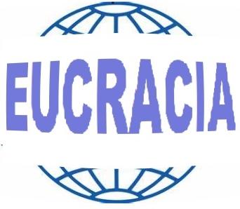 La imagen tiene un atributo ALT vacío; su nombre de archivo es eucracia-mundi.jpg